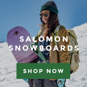 b36eec3a Ld Mountain Centre Limited: 20% Off Winter 2018 + Up To 70% Off Sale ...