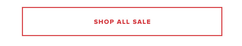 The Year-End Sale: Shop All Sale.
