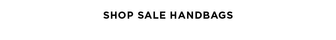 Shop Sale Handbags