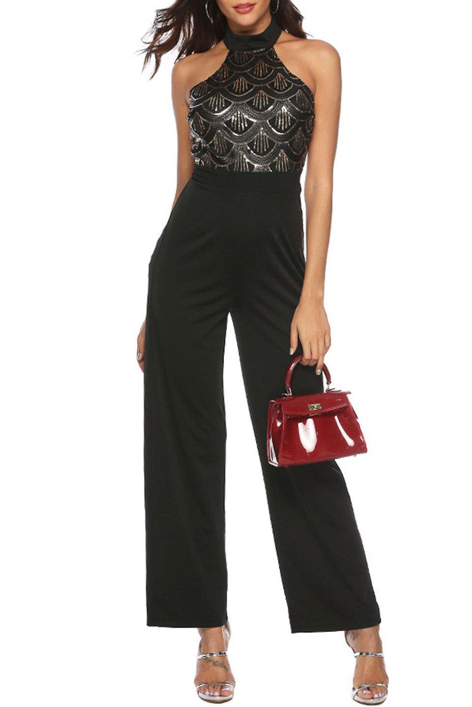 BERRI DRESS IN BLACK