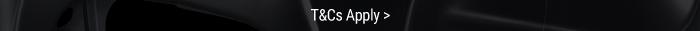 T&Cs Apply