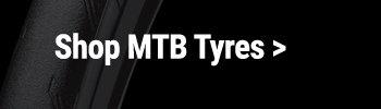 Shop MTB Tyres