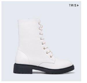 SHOP TRIS