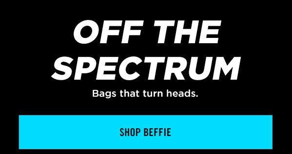 Shop BEFFIE