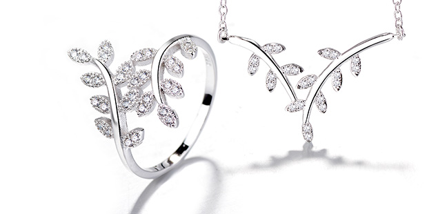 Amy & Annette Best Jewelry