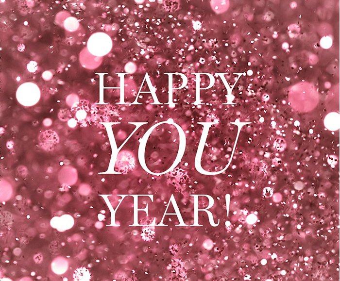 Happy New Year Janu 42
