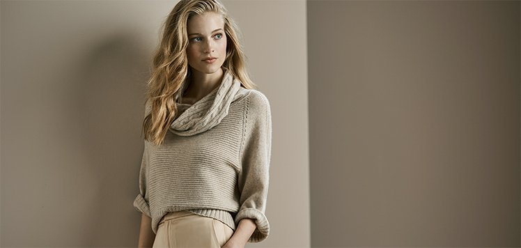 Up to 80% Off Cashmere