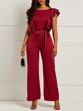 873f9d2d478a5a Ericdress.com: Incredible Bottoms|It's time for something new | Milled
