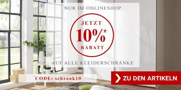 Zurbruggen Furniture And Home Accessories At The Highest Level Nur