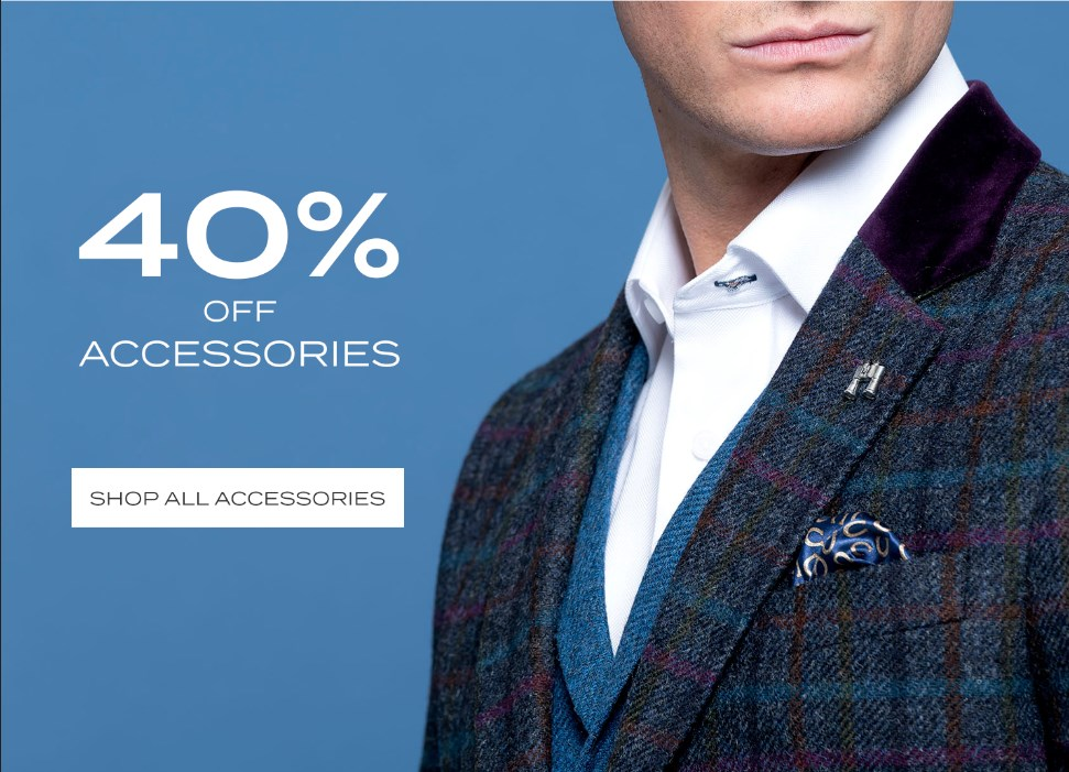 Austin Reed Us Get 40 Off Our Accessories Sale Collection Shop The Winter Sale Today Milled
