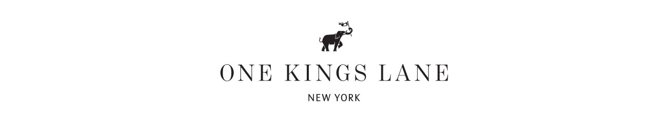 One Kings Lane