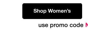 Shop Women's Sale!