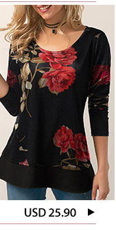 e1a96a81aa9b7f Liligal  Thanks!  19 Coupon for Blouses   Tees   Swimwear