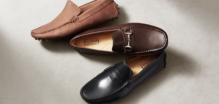 Shoes You Can Wear Forever