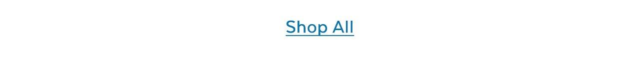 Shop All Decor