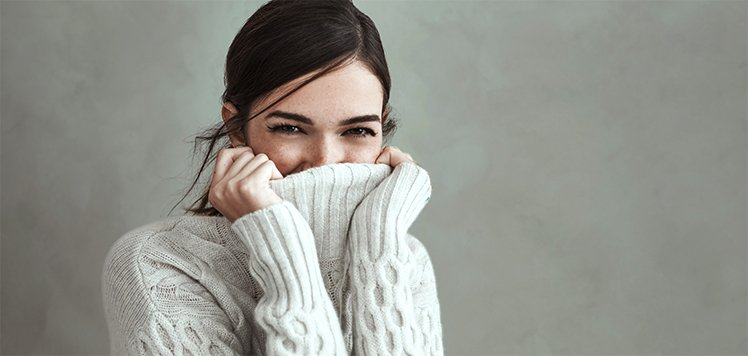 Up to 75% Off InCashmere