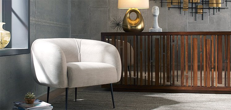 Up to 65% Off Industrial Furniture With Urbia