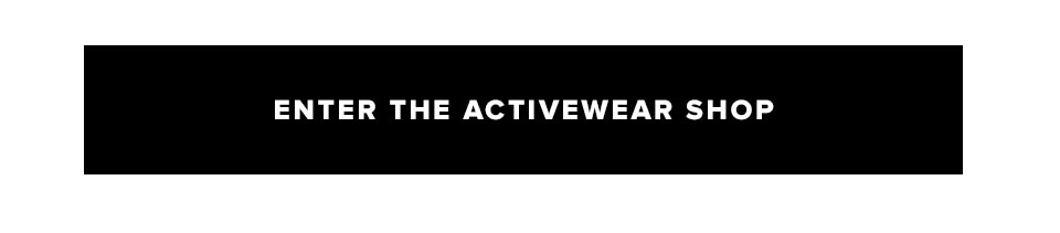 Enter the Activewear Shop.