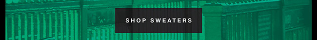 Sweaters on sale - Shop Now