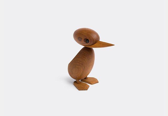 'Duck'