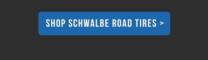 Schwalbe Road Tires