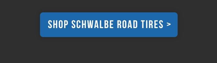 Schwalbe Road Tires