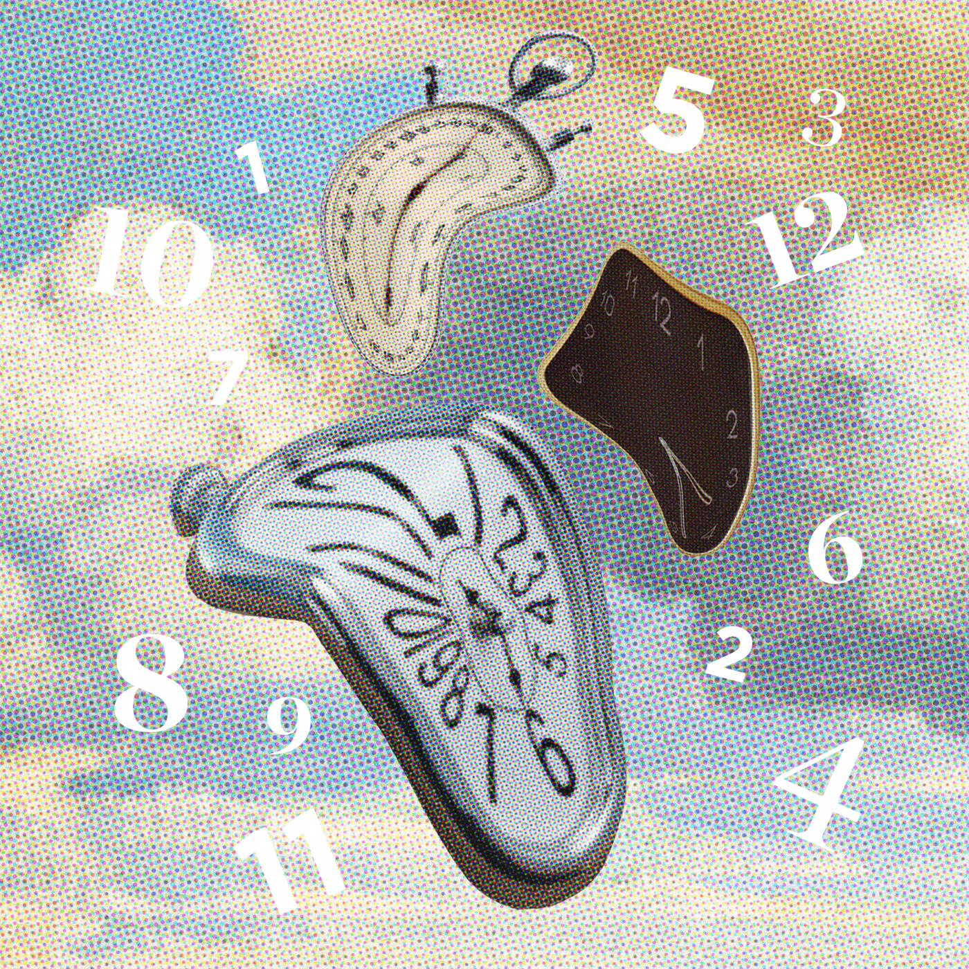 time-realism-man-repeller-oct-2018-aq.jpg