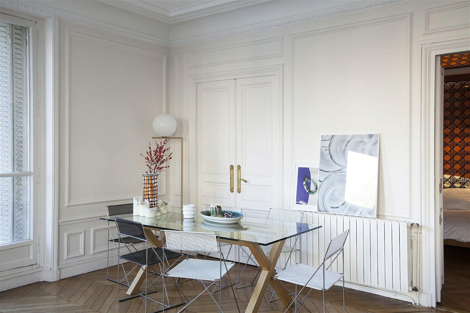 Annelise-michelson-apartment-man-repeller_7575.jpg