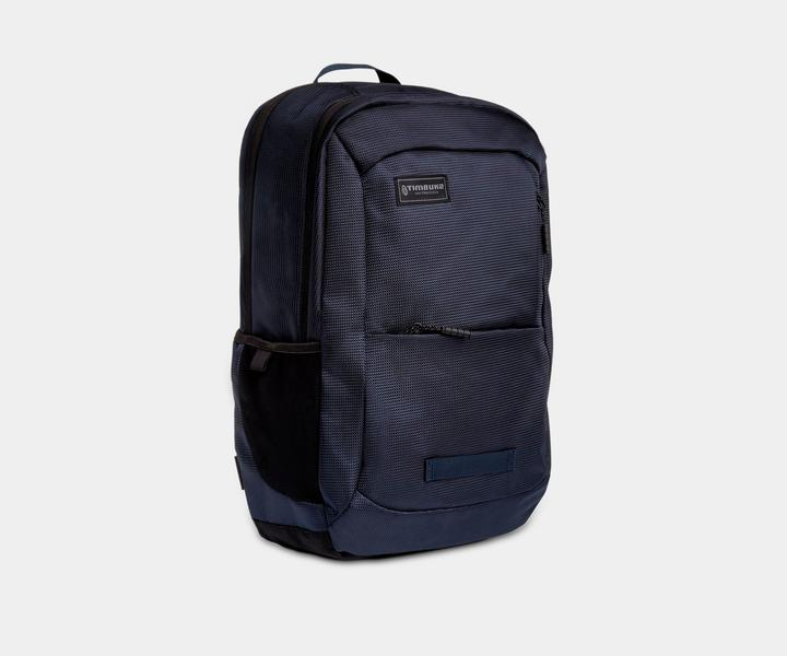 Parkside Laptop Backpack | Backpacks | Timbuk2