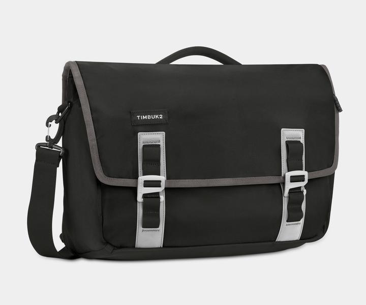 Command Messenger Bag | Messenger Bags | Timbuk2