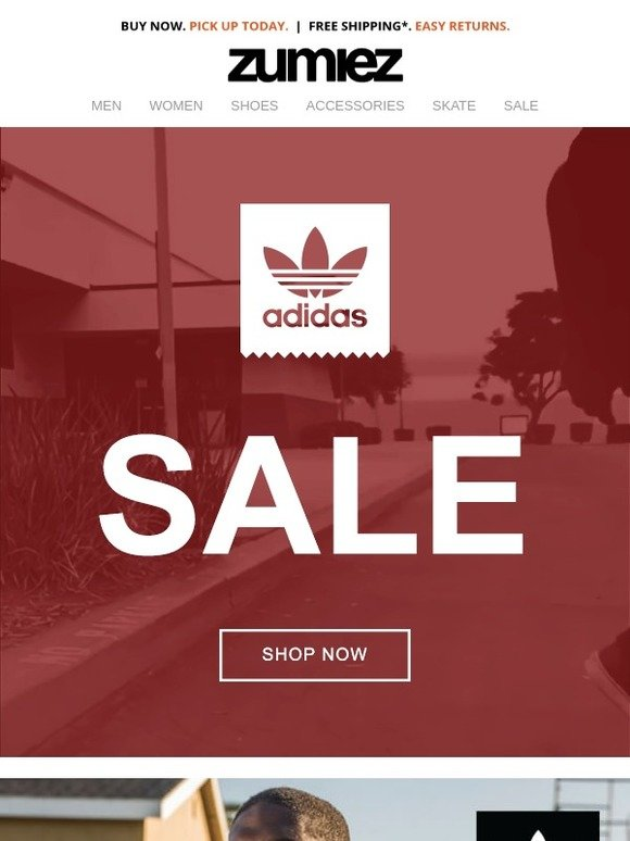 Up to 50% Off adidas Women's Black Friday 2019 Deals | adidas US