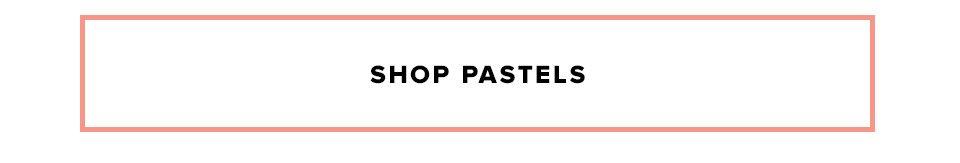 Winter Pastels. Shop Pastels.