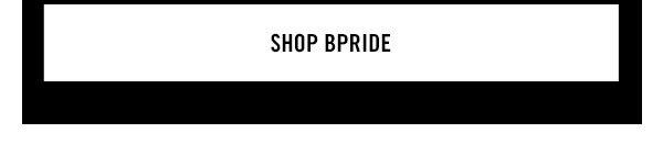 Shop BPRIDE
