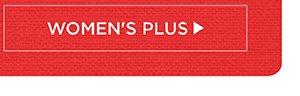 Womens Plus
