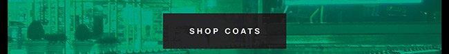 Coats on sale - Shop Now