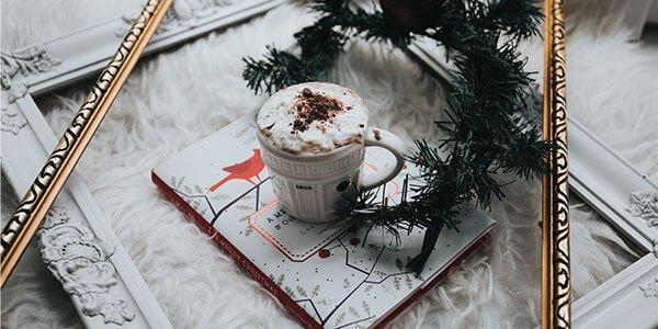 Roastmarket De Crafted Coffee Die Heiligen Drei Konige Brachten