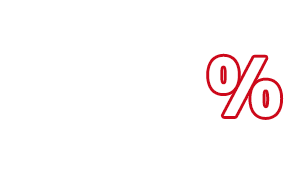 Sale is on - up to 50% off*