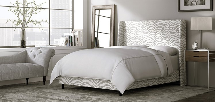 Up to 40% Off Skyline Furniture: Custom & Made-to-Order