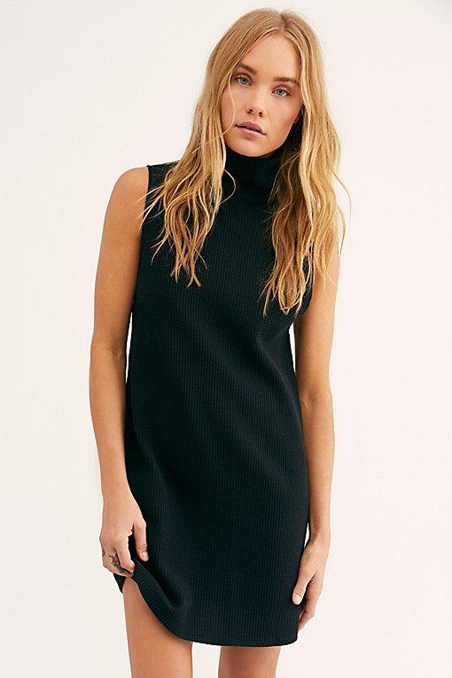 Sloanne Mini Dress