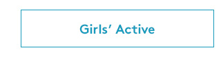 Girls' Active