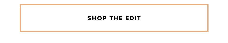 Neutral Territory. Shop the Edit.