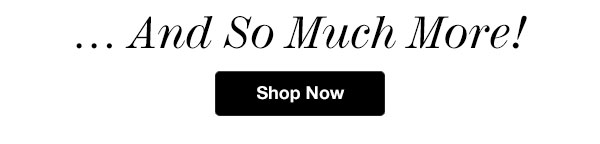 Shop More Deals!