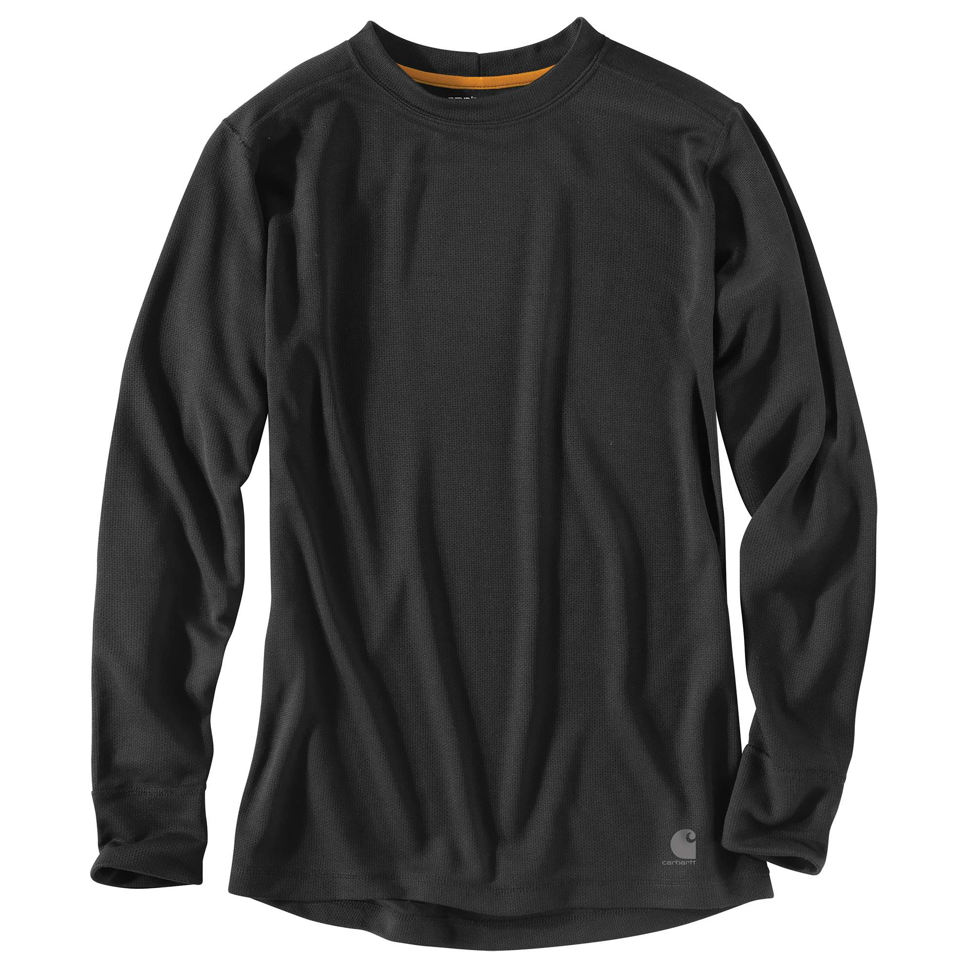 MEN'S BASE FORCE EXTREMES® COLD WEATHER CREWNECK