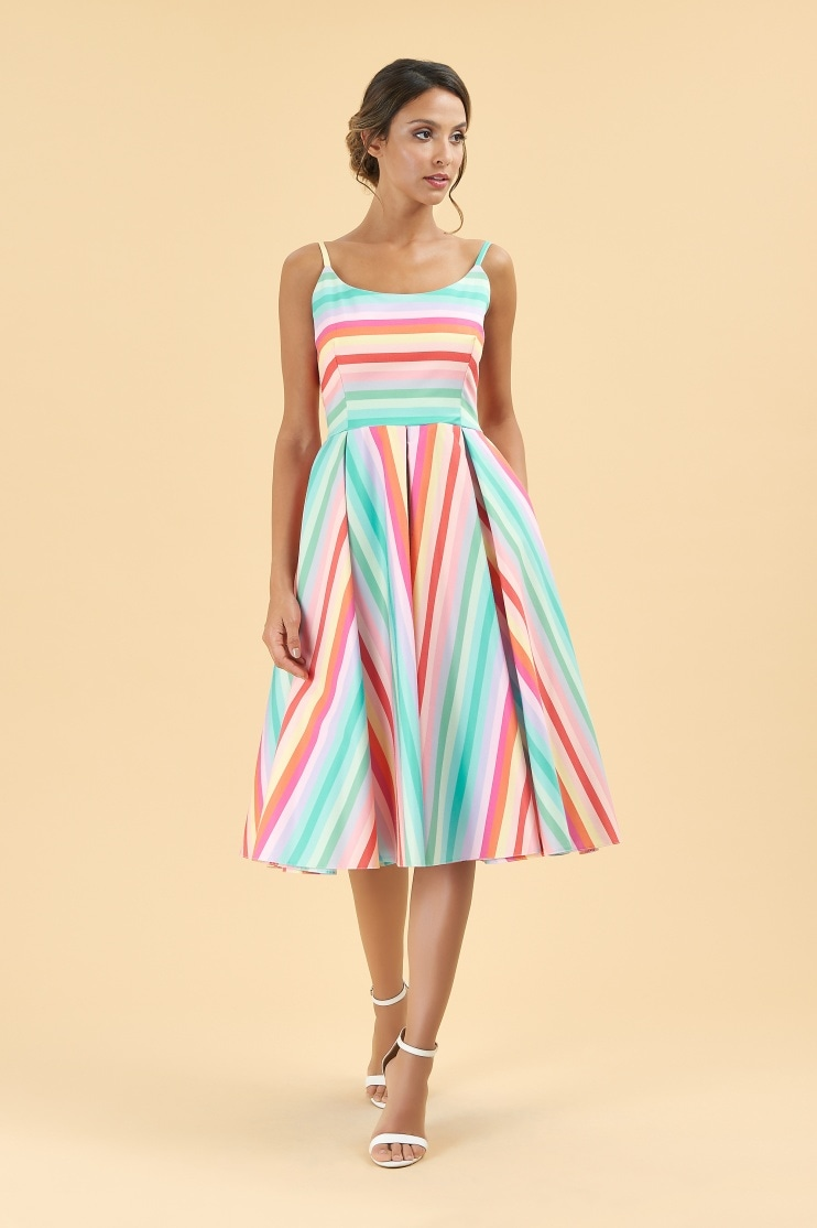 ab67f50e84ea www.theprettydresscompany.com  SALE! More gorgeous summer styles for ...