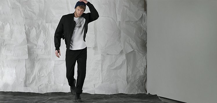 Up to 70% Off Helmut Lang