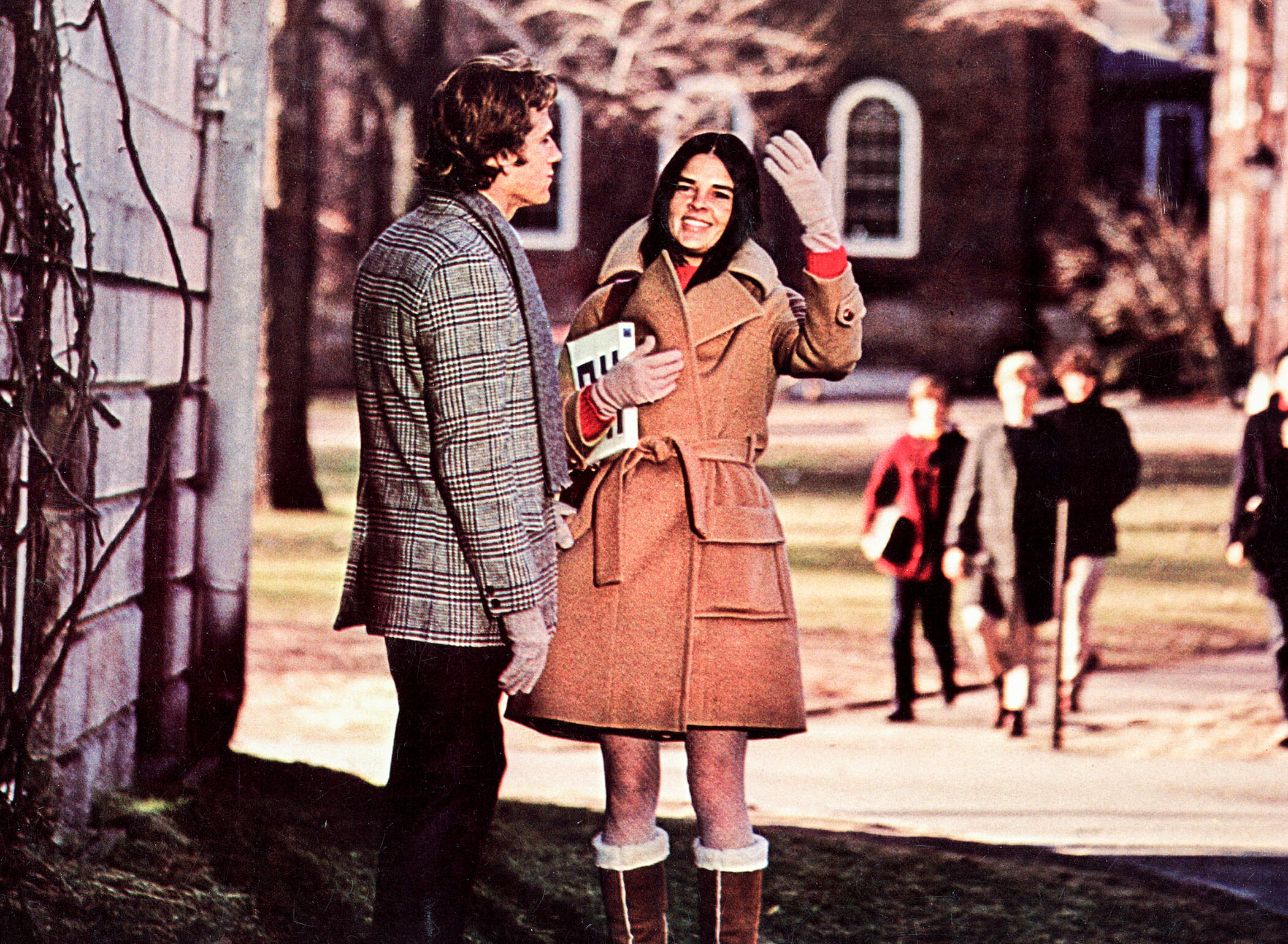 Great-Winter-Coats-Love-Story-Ali-MacGraw-Everett-Collection-Man-Repeller-January-2019-1-of-1-copy.jpg