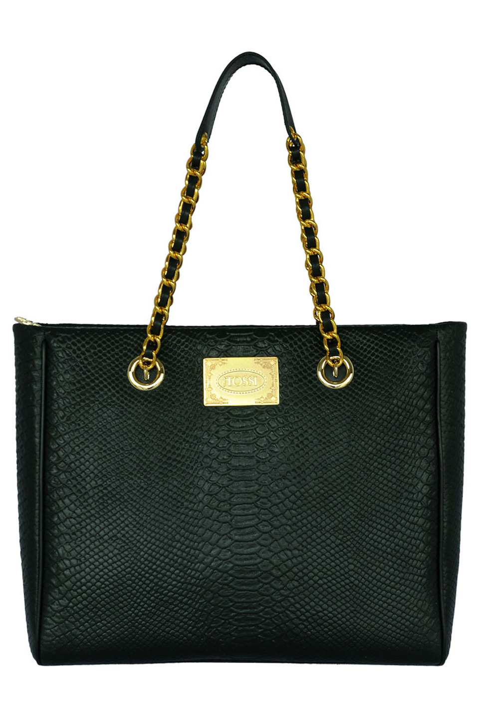 AIMEE HANDBAG IN DARK OLIVE