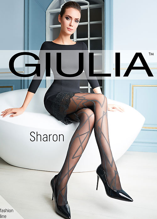 8b59026ef UK Tights  Trasparenze 100d Cortina Suspender Tights Buy 1 Get 1 ...
