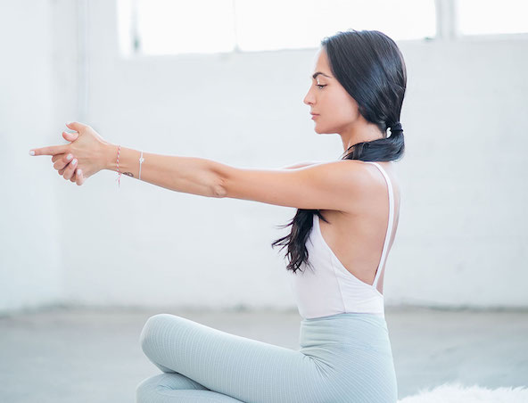 A Neurosurgeon on Why Kundalini Yoga Is Good for Your Spine