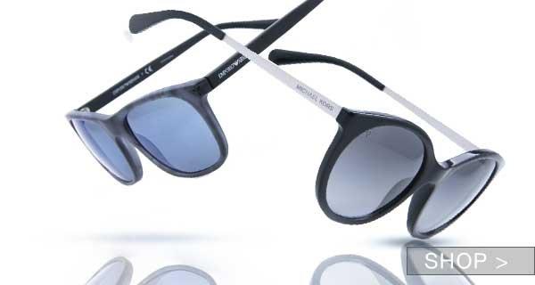 Designer Sunglasses Blowout